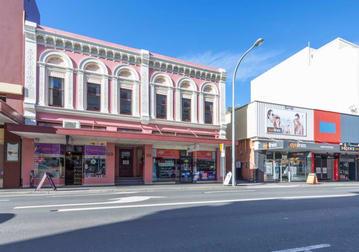 Level 1 Suite G/59 Brisbane Street Launceston TAS 7250 - Image 1