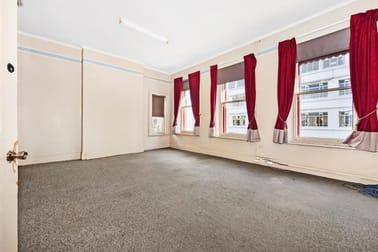 Level 1 Suite G/59 Brisbane Street Launceston TAS 7250 - Image 3