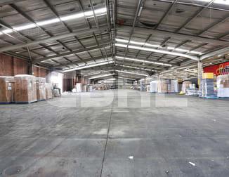 Building 2i Yennora Distribution Centre Yennora NSW 2161 - Image 1