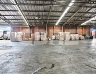 Building 2i Yennora Distribution Centre Yennora NSW 2161 - Image 2