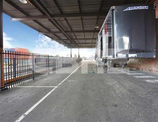 Building 2i Yennora Distribution Centre Yennora NSW 2161 - Image 3