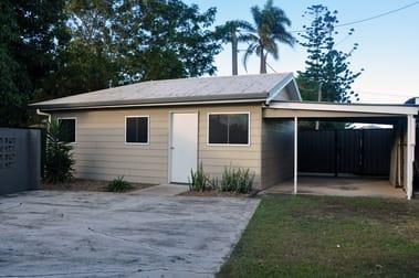 86 Targo Street Bundaberg South QLD 4670 - Image 3