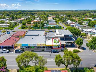 1/53 Gawain Street Bracken Ridge QLD 4017 - Image 1