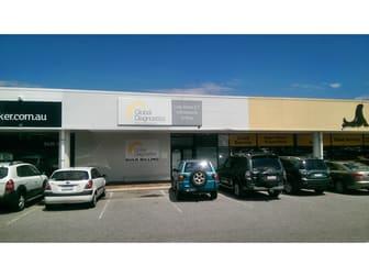 3/40-46 Meares Avenue Kwinana Town Centre WA 6167 - Image 1