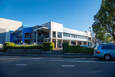 2/1B Kitchener Street Toowoomba QLD 4350 - Image 1