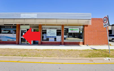 Shop 4,403 Grange Rd Seaton SA 5023 - Image 1
