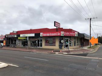 Shop 4,403 Grange Rd Seaton SA 5023 - Image 2