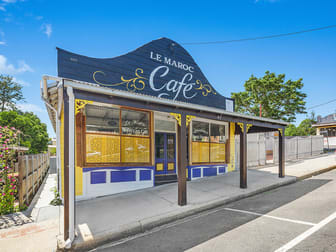 47a High  Street Bowraville NSW 2449 - Image 1