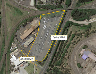 3 John Cleary Place Coniston NSW 2500 - Image 1