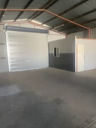 1/169 Milvale Road Young NSW 2594 - Image 2