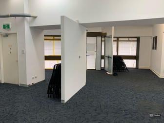 8-10 Bowra Street Nambucca Heads NSW 2448 - Image 2