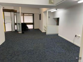 8-10 Bowra Street Nambucca Heads NSW 2448 - Image 3