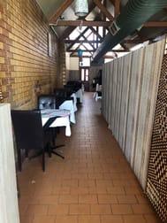 23 Little Bridge Street Ballarat Central VIC 3350 - Image 3