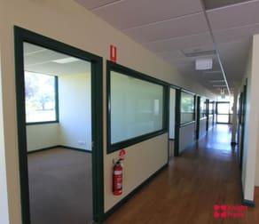 1-3 MacDonald Street Yass NSW 2582 - Image 3