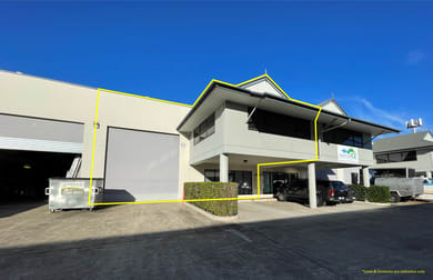 7 Babarra Street Stafford QLD 4053 - Image 1