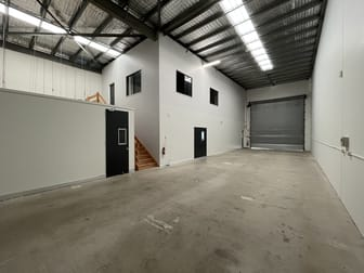 7 Babarra Street Stafford QLD 4053 - Image 2