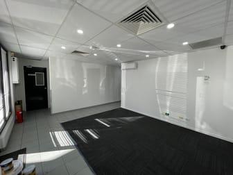 7 Babarra Street Stafford QLD 4053 - Image 3