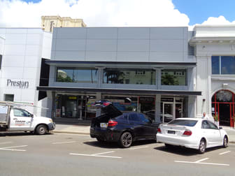 17 Spence Street Cairns City QLD 4870 - Image 1