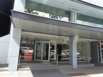 17 Spence Street Cairns City QLD 4870 - Image 2