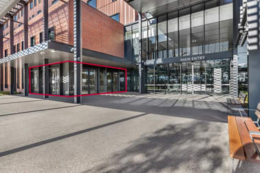 Shop 1-4/51 Metford Road Metford NSW 2323 - Image 2