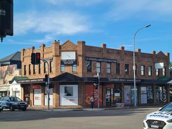 28 Donald Hamilton NSW 2303 - Image 1