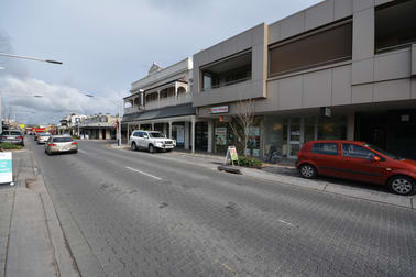 1/92-94 King William Road Goodwood SA 5034 - Image 2