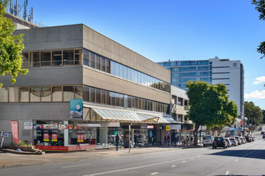 Suite 102a/66-70 Archer Street Chatswood NSW 2067 - Image 1