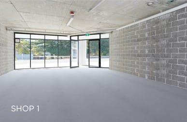 Shop 1/2 Carawa Road Cromer NSW 2099 - Image 2