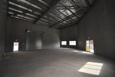 Shed 1 - 11 Corporation Ave Bathurst NSW 2795 - Image 2