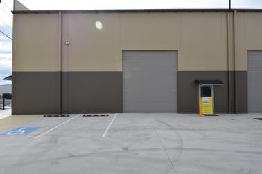 Shed 1 - 11 Corporation Ave Bathurst NSW 2795 - Image 3