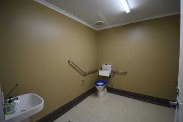Shed 4 -11 Corporation Ave Bathurst NSW 2795 - Image 3