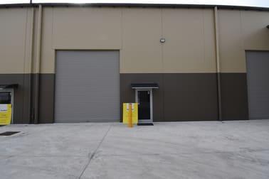 Shed 4 -11 Corporation Ave Bathurst NSW 2795 - Image 1