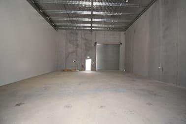 Shed 4 -11 Corporation Ave Bathurst NSW 2795 - Image 2