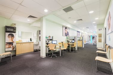 Suite 1, 192 Pacific Highway Charlestown NSW 2290 - Image 3