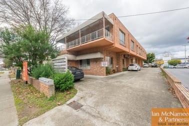 4/30 Lowe Street Queanbeyan NSW 2620 - Image 1
