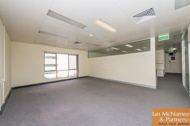 4/30 Lowe Street Queanbeyan NSW 2620 - Image 2