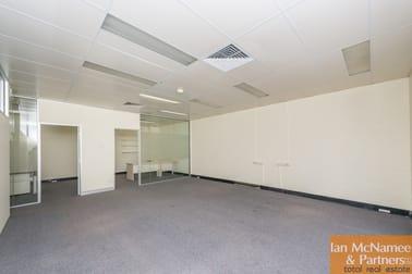 4/30 Lowe Street Queanbeyan NSW 2620 - Image 3