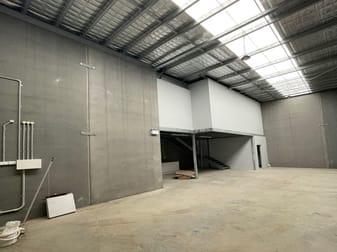 13/5-11 Waynote Place Unanderra NSW 2526 - Image 2