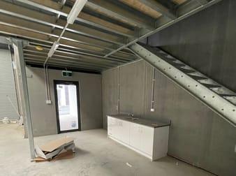 13/5-11 Waynote Place Unanderra NSW 2526 - Image 3