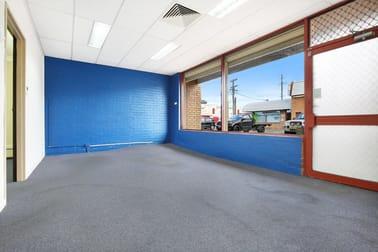 1 & 2/6-8 Marshall Street Dapto NSW 2530 - Image 3