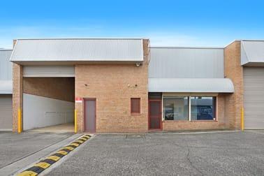 1 & 2/6-8 Marshall Street Dapto NSW 2530 - Image 1
