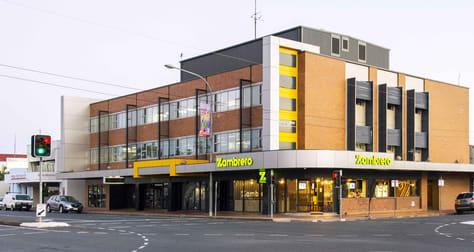 Shop 2/47 Gordon Street Mackay QLD 4740 - Image 1