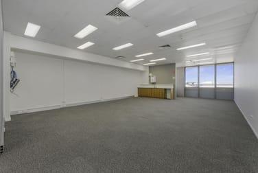 120 Wood Street Mackay QLD 4740 - Image 1