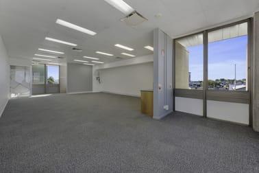 120 Wood Street Mackay QLD 4740 - Image 2