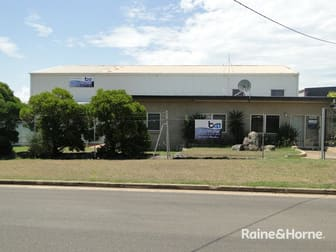 3 HIXON STREET South Gladstone QLD 4680 - Image 1