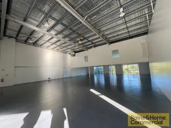4B/28 Bimbil Street Albion QLD 4010 - Image 2
