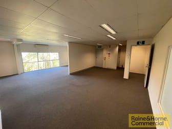 4B/28 Bimbil Street Albion QLD 4010 - Image 3