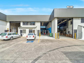 169 Queens Road Kingston QLD 4114 - Image 3