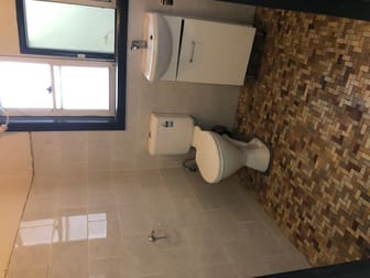 283 Princes Highway St Peters NSW 2044 - Image 2