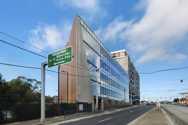 Level 5, 19/70 Racecourse Road North Melbourne VIC 3051 - Image 1